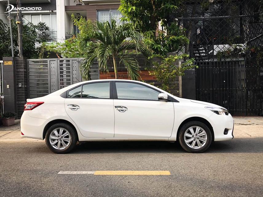Taxi Dau Tieng